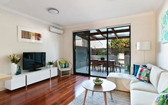 1/14-18 MARY STREET, St Peters NSW