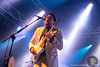 Metronomy, Electric Picnic 2014, Saturday