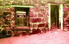 Pikes Peak Summit House (MysteryStevenson1) Tags: mystery colorado peak summit pikes antigravity