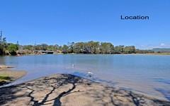 9 Boomerang St, Lake Cathie NSW