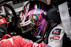 Jann Mardenborough at Brands Hatch @Jannthaman @NISMO_Global (Steven Roe Images) Tags: cars speed racing hatch endurance avon tyres brands brandshatch britishgt avontyres stevenroeimages