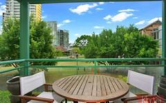 602/66 Bowman Street, Pyrmont NSW