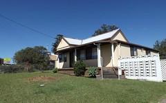 63 Wallace Street, Macksville NSW