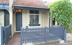 183 Edgeware Road, Newtown NSW