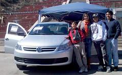 González-Roberto-Volkswagen-Voyage-Chilecito-La-Rioja-RedAgromoviles