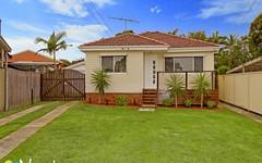 10 Diosma Place, Engadine NSW