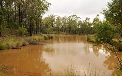 1168 Spa Rd, Run-O-Waters NSW