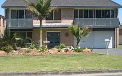 15 Wasshaven Close, Wrights Beach NSW