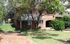 38 Parson Street, Ulladulla NSW