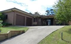 36 Timbs Street, Ulladulla NSW