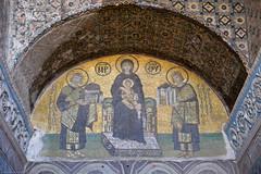 20140803-104642_DSC4568.jpg (@checovenier) Tags: istanbul turismo istambul turchia agyasofia cattedraledisantasofia intratours voyageprivée