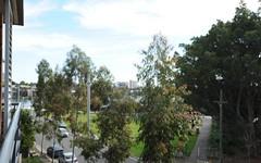 1315/100 Belmore Street, Ryde NSW