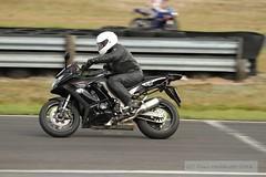 IMG_5711 (Holtsun napsut) Tags: ex drive sigma os apo moto motorcycle 70200 f28 dg rata kes motorrad traing piv eos7d ajoharjoittelu moottoripyoraorg
