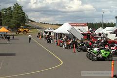 IMG_5760 (Holtsun napsut) Tags: ex drive sigma os apo moto motorcycle 70200 f28 dg rata kes motorrad traing piv eos7d ajoharjoittelu moottoripyoraorg