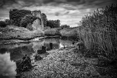 Kennet Pans - Distillery - September 2014-3.jpg (ibriphotos) Tags: abandoned ruin whisky riverforth nd400 kennetpans bigstopper oneriver kennetdistillery