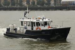 Tall Ships On The Thames (Ian Wallin Photography) Tags: thames canon boats boat o2 sail tallship sailboats riverthames woolwich canon5dmkiii
