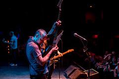 Hold Steady - Richmond-20 (Rich Tarbell) Tags: fall photography death concert tour photos live teeth rich richmond line national va tarbell dreams fest hold steady
