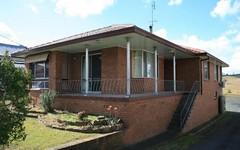 58 Park Street, East Gresford NSW