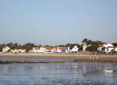 Plagenordsept2014[F.Marzo (50) (Rochefort Océan Tourisme) Tags: maisons fouras borddemer plagenord rochefortocéan
