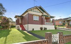 137 Connells Point Road, Connells Point NSW
