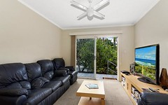 1/22 Wetherill Street, Narrabeen NSW