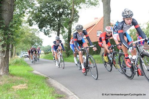 Omloop der Vlaamse gewesten (296)