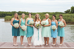 L+L wedding (Ryan S Burkett | RSB Photography) Tags: life wedding light portrait people love beach colors photography prime nikon dof sigma rings themed 85 promise vows lenses natty 1835 d300s sb910 rsbphotography landlwedding