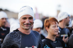 Triathlon Chateau de Chantilly 2014_preview_00015