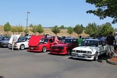 motorfest14 115