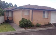 32/61 Kirkham Street, Moss Vale NSW