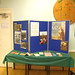 Morton WW1 Commemoration Exhibition, Morton Village Hall, Morton, Lincolnshire