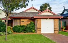 36 Agapantha Terrace, Woonona NSW