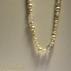 S.O. (jylgoya) Tags: adorno colar pulseira pedras ouro corrente anel pingente joia prolas joalheria