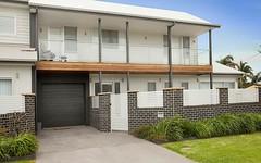 10a Acacia Street, Windang NSW