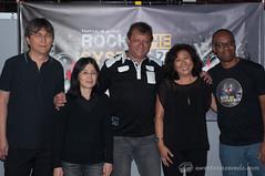 RockTheSystem2014_014