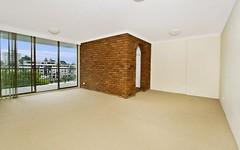 39/53-63 Penkivil Street, Bondi NSW