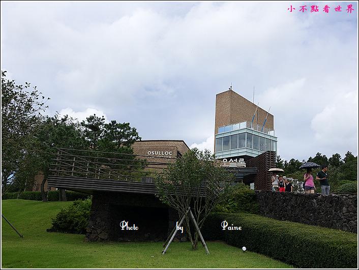 濟州島innisfree館 綠茶博物館 (5).JPG
