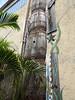 008 (alexandre.vingtier) Tags: haiti rum caphaitien nazon clairin rhumagricole distillerielarue