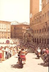 60-raduno-di-siena---1980