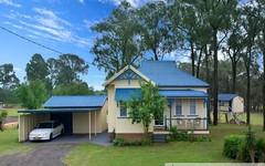 77 Torkington Road, Londonderry NSW