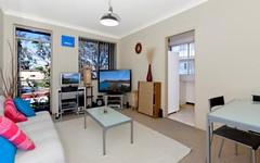 9/7 Richmond Avenue, Dee Why NSW
