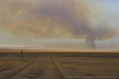 Holuhraun volcanic eruption, Iceland (Wildernesscapes Photography) Tags: iceland volcanic eruption erupting holuhraun