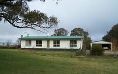 3943 Range Road, Grabben Gullen NSW