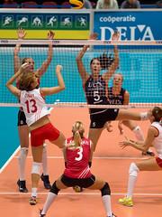 Z9172381 (roel.ubels) Tags: cup sport nederland volleyball turkije volleybal gelderland doetinchem nevobo