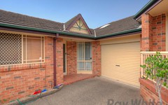 3/27 Illalung Road, Lambton NSW