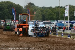 MPM Seaside Affair Bakel 2014 - 05