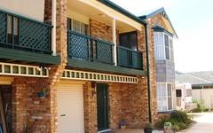 2/5 Boundary Street, Macksville NSW