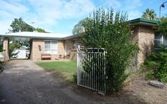 35 Jacaranda Drive, Moree NSW