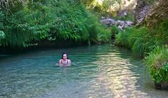 _DSC7289 (J.A.G. Gallego) Tags: río sony jaen sierradecazorla borosa a99 cerradadeelías darktable tamron2470usd