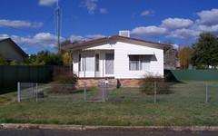 92 Henry Street, Werris Creek NSW